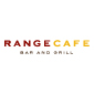 Range Cafe Bar and Grill